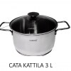 CATA KATTILA 3 L