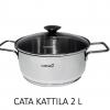 CATA KATTILA 2 L